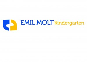 Logodatei Emil Molt Kindergarten © Emil Molt Schule