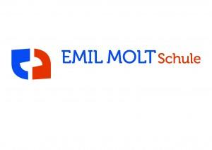 Logodatei Emil Molt Schule © Emil Molt Schule