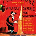zirkus2019