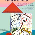 Plakat 8.Klassspiel bearbeitet